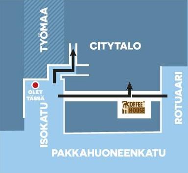kulku-citytalon-liikkeisiin_kartta