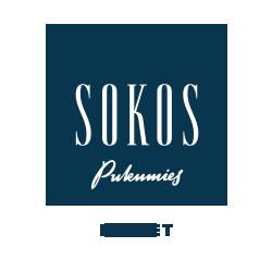 Sokos children's clothing