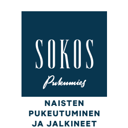 Sokos womenswear