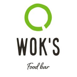 Wok's