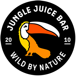 Jungle Juice Bar