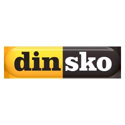 DinSko