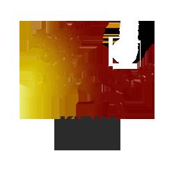 Kiinalainen ravintola Kirin