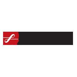 The meeting facilities of Original Sokos Hotel Arina