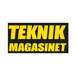 Teknikmagasinet