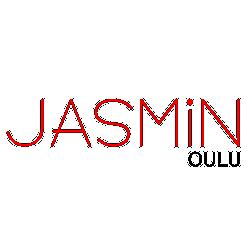 Jasmin lasten- ja äitiysasut