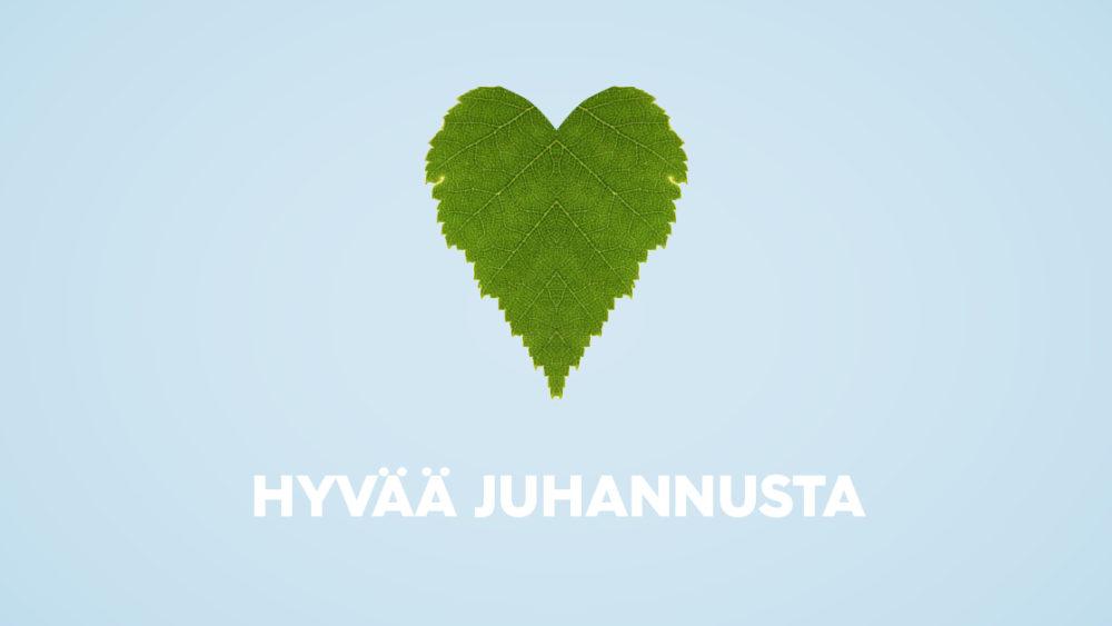 juhannus_fiiliskuva