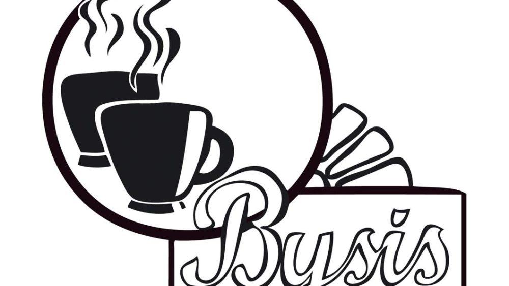 Bysis_logo