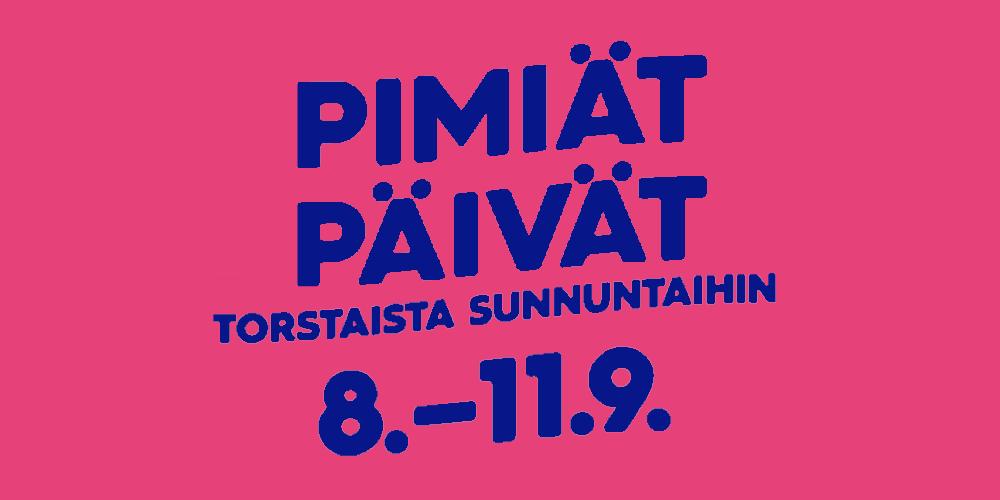 Pimiät_Päivät_blogikuva_100x500px