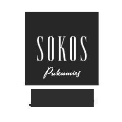 Sokos underwear and accessories