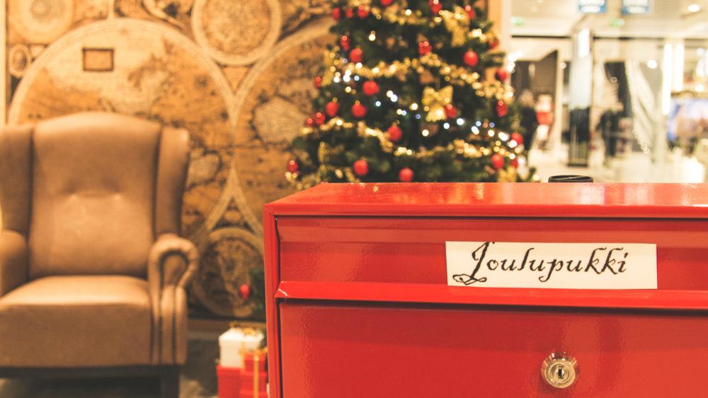 valkea_joulupukki