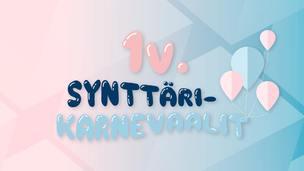 Valkea_synttärikarnevaalit_fb_cover