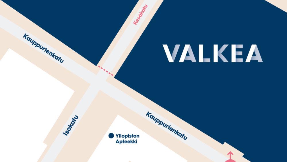 valkea_kartta-01