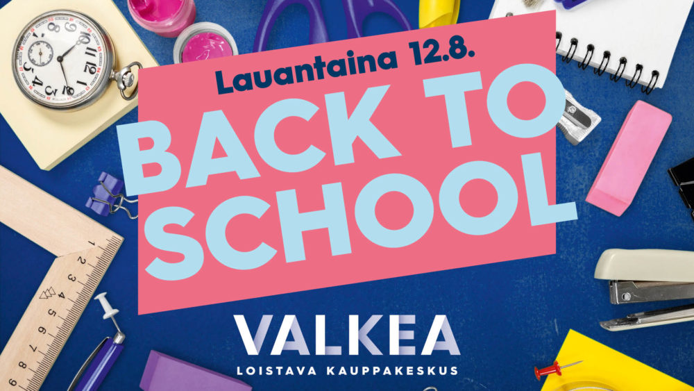 Valkea_Backtoschool_infonaytto_1920x1080