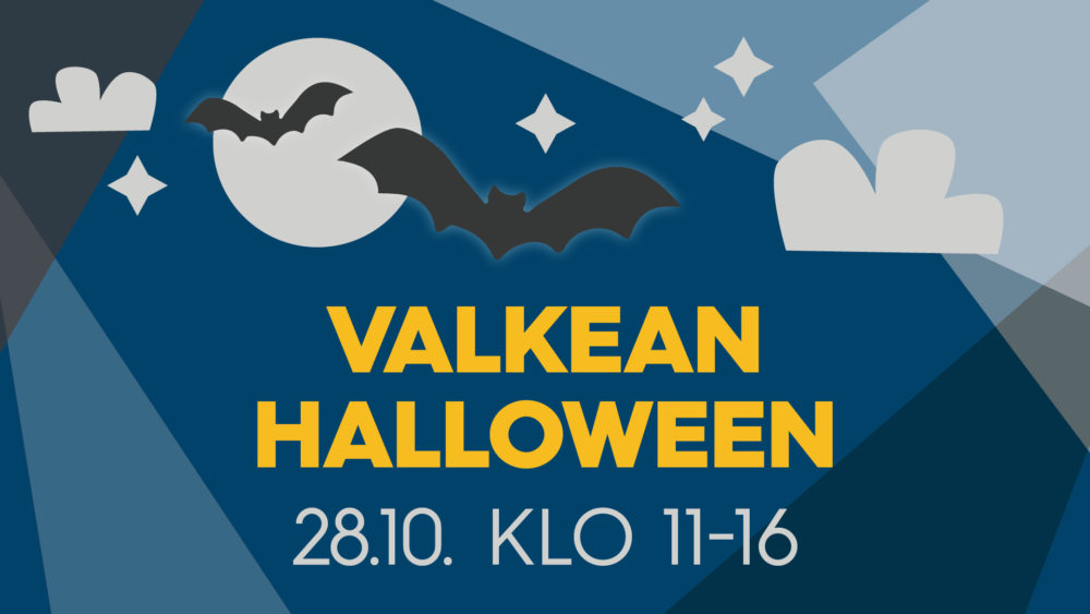 Valkea_Halloween_2017_infonaytto_1920x1080