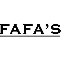 FafaS Oulu