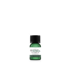 Antibakteerinen Tea Tree -öljy 10 ml nyt 6,90€…