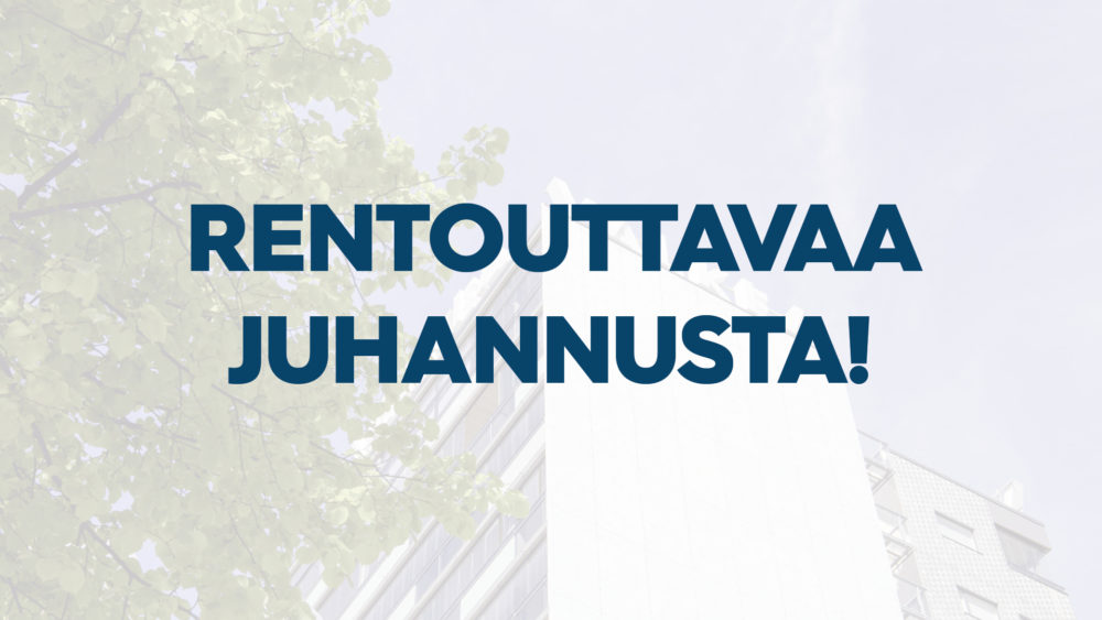Valkea_Juhannus_aukiolot_artikkeli_1920x1080