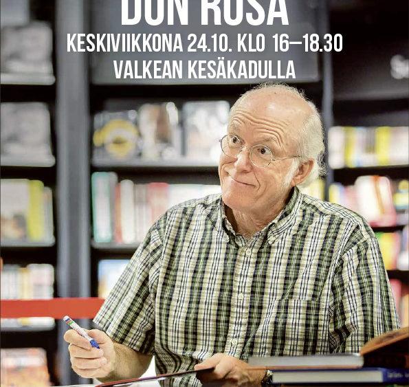 Valkea_Don_Rosa_A4