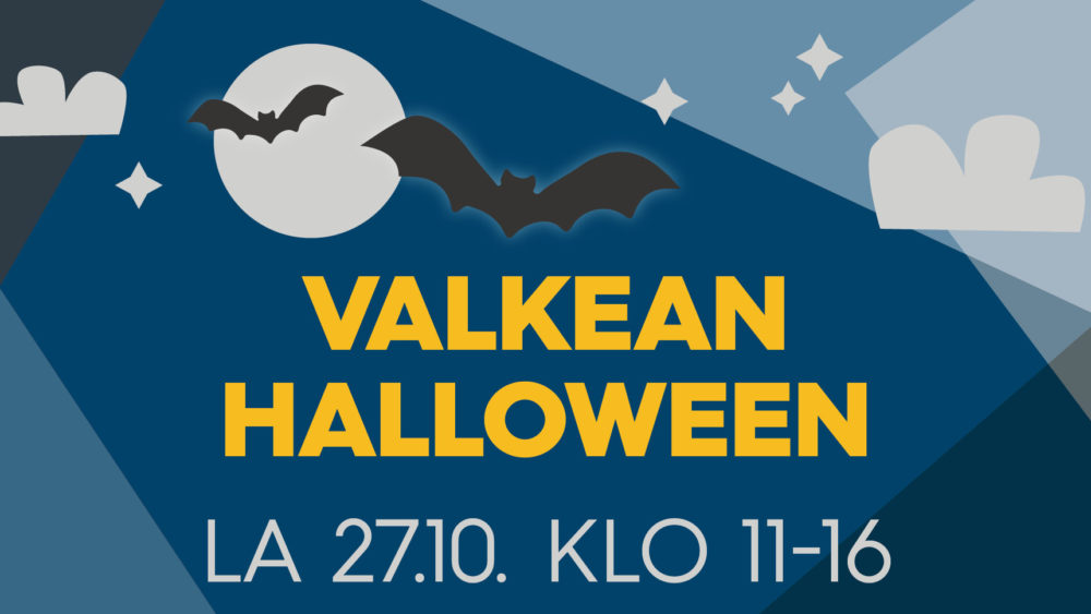 Valkea_Halloween_infonäyttö_1920x1080