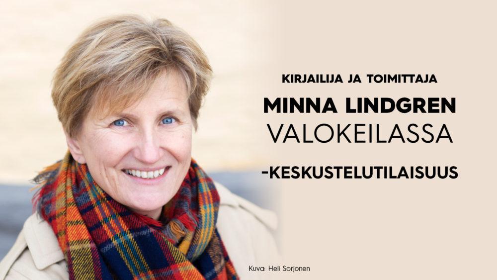 Valkea_Minna_Lindgren_1920x1080