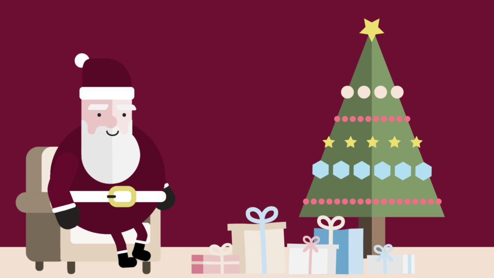 Valkea_Joulupukin vastaanotto_Valkea_www_00250