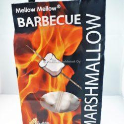 Barbecue marshmallow Grillivaahtokarkki 2€ voimassa…