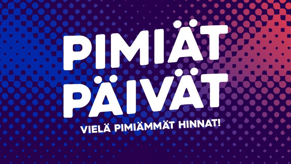 Valkea_Pimiät_Päivät_K2021_digit_Artikkelikuva