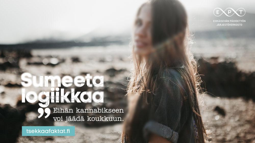 sumeeta_logiikkaa_koukku