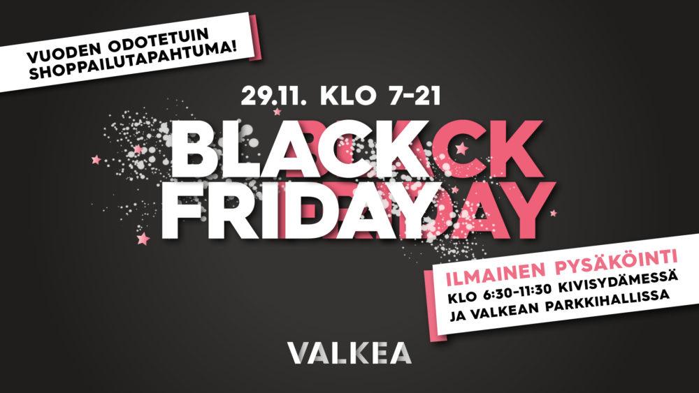 1920x1080_infonaytto_2019_Black_Friday_Valkea
