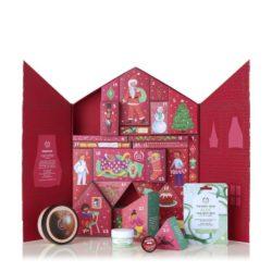 Hanki joulukalenterisi pian. Valittavissa kolmea eri…