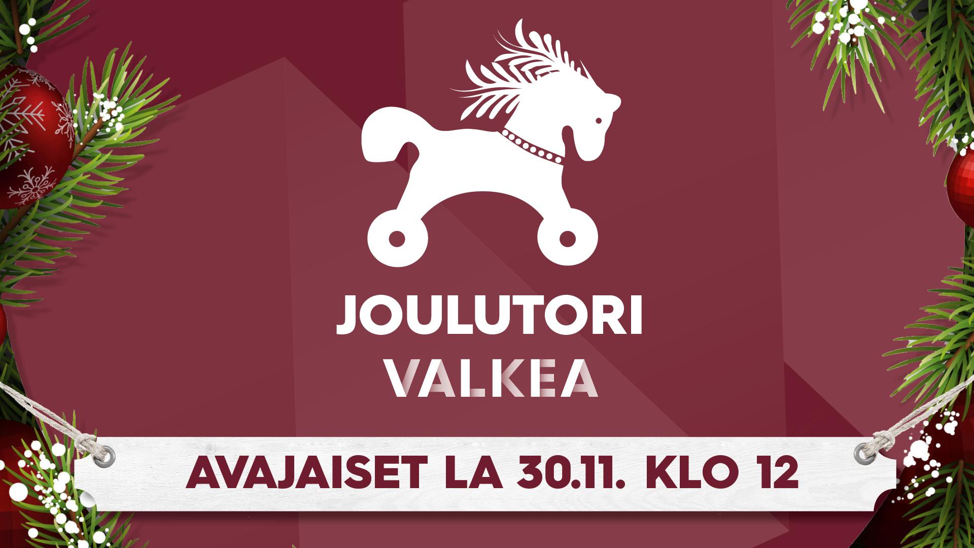 Oulun Nahka-Aitta