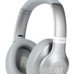 (Clas Ohlson) JBL Everest 710GA bluetooth kuulokkeet 79eur (norm.149)
