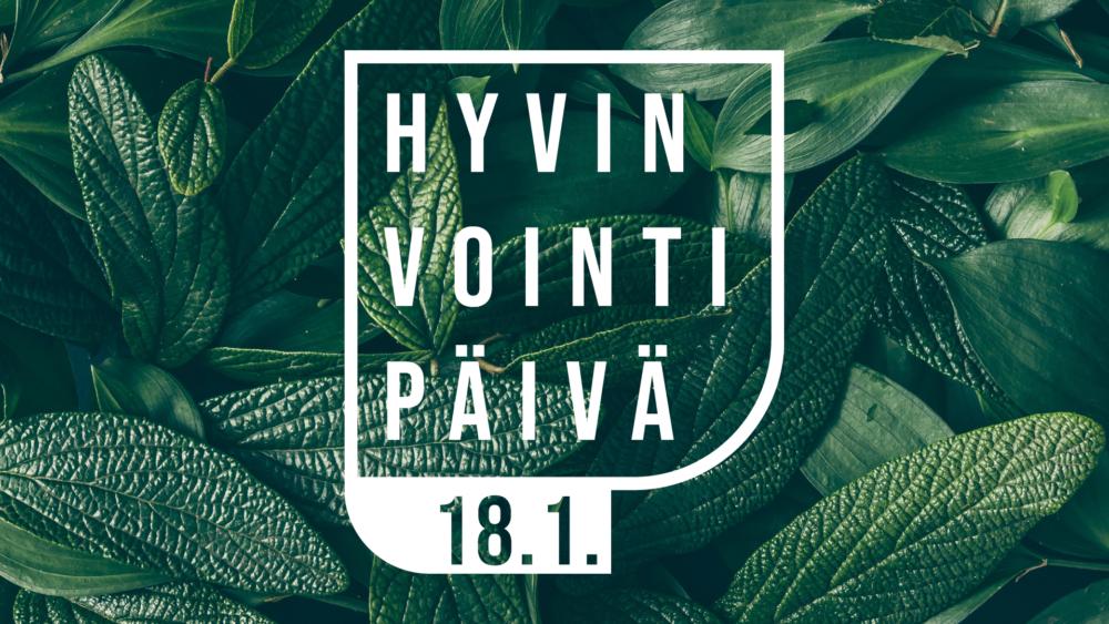 Hyvinvointipäivä_FB_event