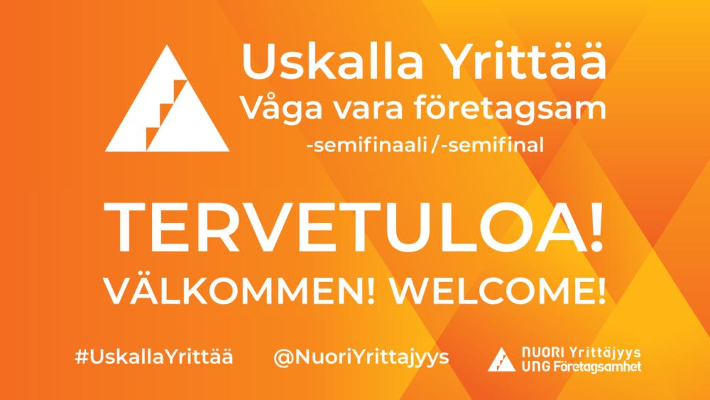 UY-semifinaalidiginaytto_vaaka_1920x1080