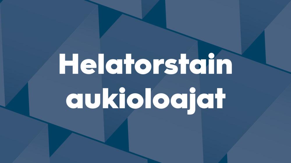 Heltorstai_1920x1080