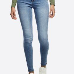 (Cubus) Jegging Jane -farkut 19,99€ norm. 29,99€