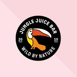 (Jungle Juice Bar) Kaikista normaalihintaisista tuotteista -10%…