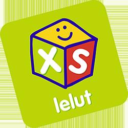 XS Lelut