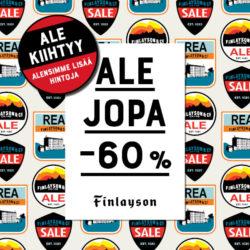 (Finlayson)