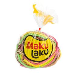 (Karkkipäivä) Avajaistarjous Maku Lakun metrilakupussi 2€ Tarjous voimassa…