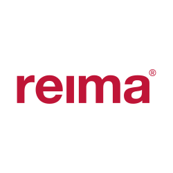 Reima Brand Store