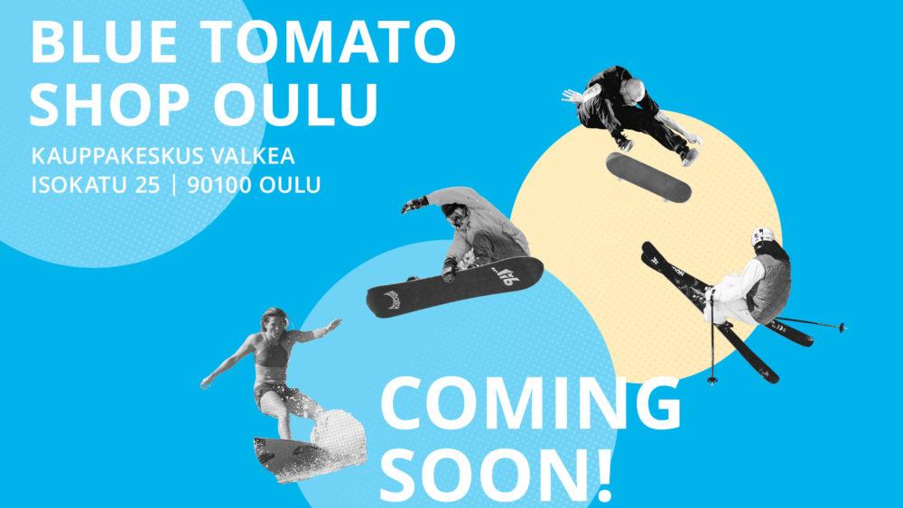 coming-soon-oulu-shop-opening-jun-21-detailpage-image